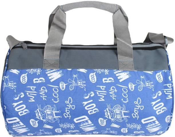3742b61626ce Gym Bag Duffel Bags - Buy Gym Bag Duffel Bags Online at Best Prices ...