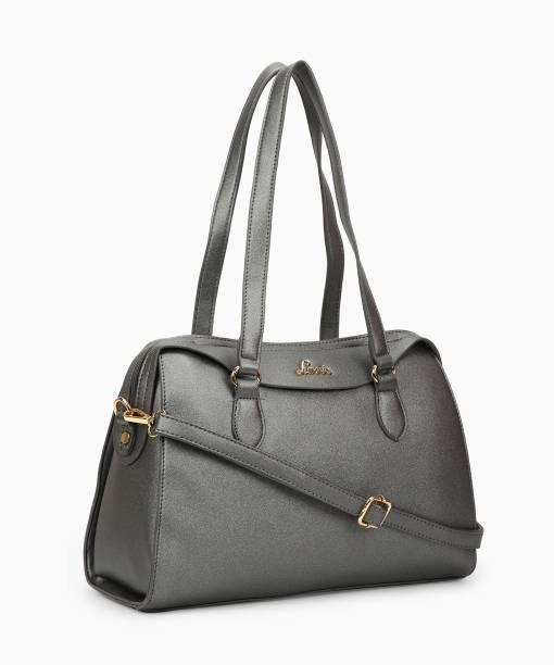 Lavie Hka Collection Shoulder Bag