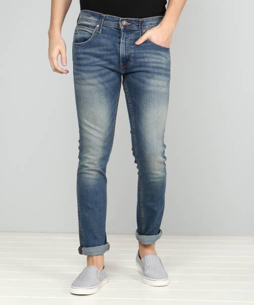 a823a60f308 Levis Jeans - Buy Levis Jeans for Men   Women online- Best denim ...