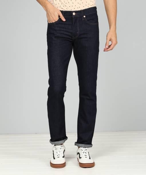 bc4d53cd8c64 Levis Jeans - Buy Levis Jeans for Men   Women online- Best denim ...