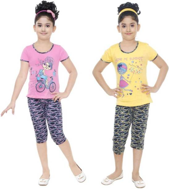 d4a2f674891 Girls Innerwear and Sleepwear Online At Best Prices In India ...