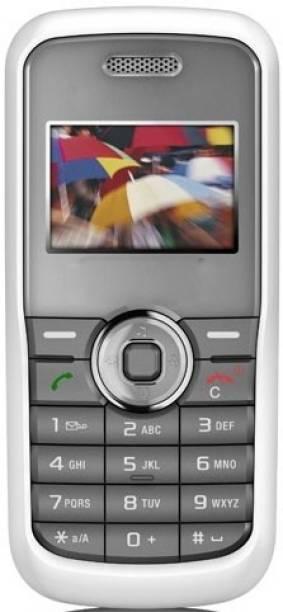 STAR Sony Ericsson J100i Full Panel