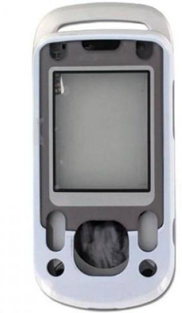 STAR Sony Ericsson W550 Full Panel