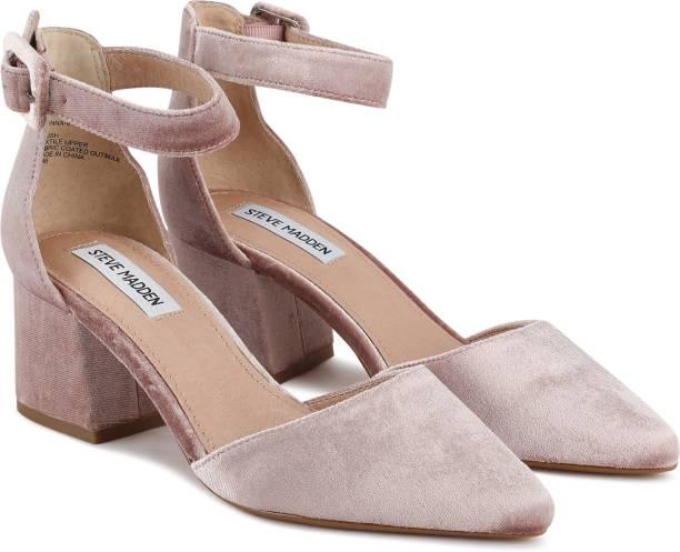 8c7760f01ab Steve Madden Footwear - Buy Steve Madden Footwear Online at Best ...