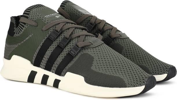 b160e2f93a77ff ADIDAS ORIGINALS EQT SUPPORT ADV PK Sneakers For Men