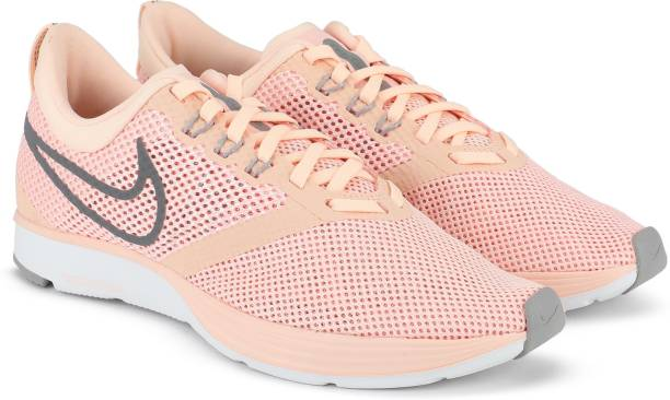 0e56100bf54 Nike Running - Buy Nike Running Online at Best Prices In India ...