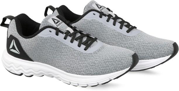 a03b8c944a4a ... sweden reebok reebok avid runner lp running shoes for men 5c4b4 3f823