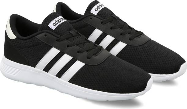 6fad1d28a01a6 Adidas Shoes - Buy Adidas Sports Shoes Online at Best Prices In ...