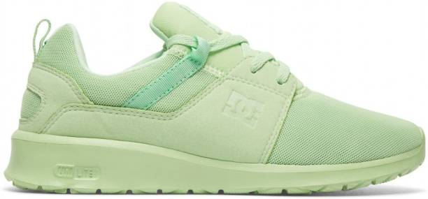 Dc Footwear - Buy Dc Footwear Online at Best Prices in India ... 78e48c6404e34