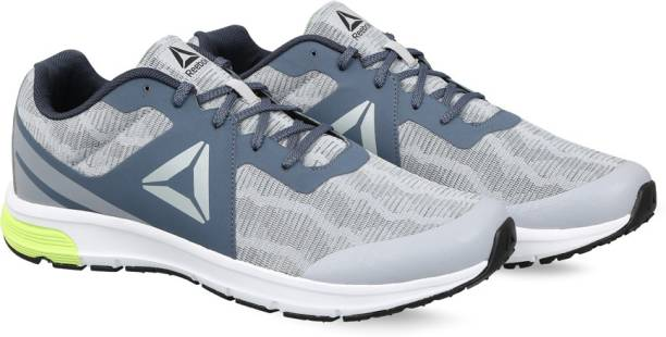 REEBOK RUN-O-AHARY LP Running Shoes For Men
