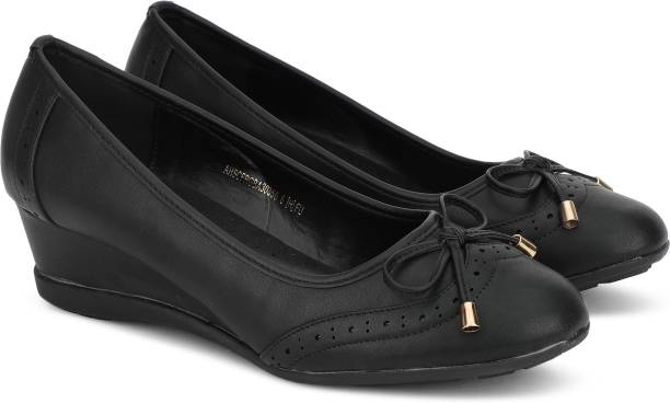 Womens Formals Shoes Buy Formal Shoes For Women Online At Best