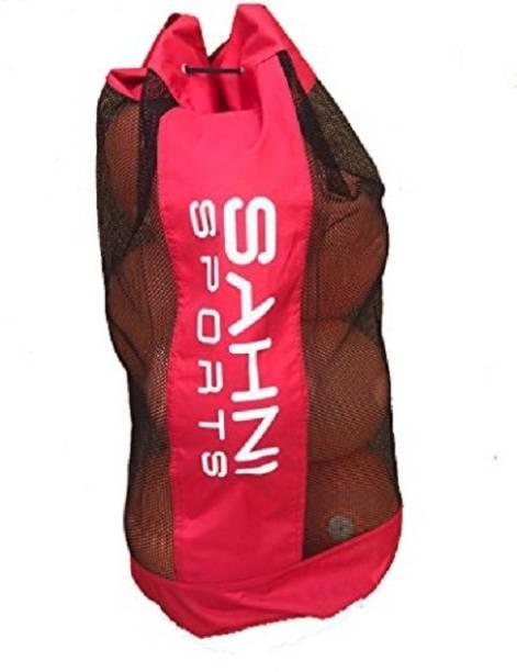 Sahni Sports Premium Ball Carry Bag
