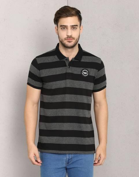 1f2b5e4b8 Metronaut Tshirts - Buy Metronaut Tshirts Online at Best Prices In ...