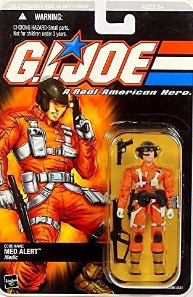 G I Joe Action Figures - Buy G I Joe Action Figures Online