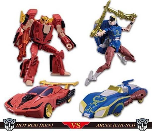 Takara Tomy Toys - Buy Takara Tomy Toys Online at Best Prices in