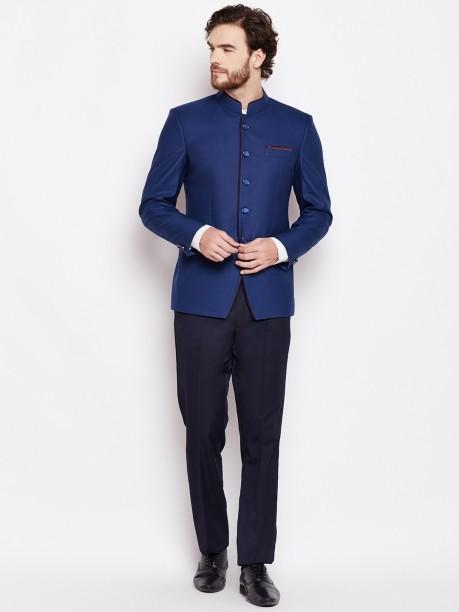 dating.com uk men clothing outlet online