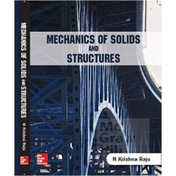 Advanced Mechanics Of Solids And Structures