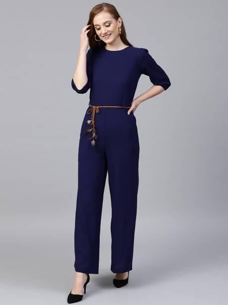 df7851ae4c Jumpsuit - Buy Designer Fancy Jumpsuits (जम्पसुट) For Women ...