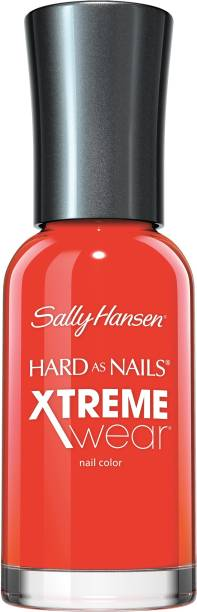Sally Hansen Nail Polishes - Buy Sally Hansen Nail Polishes