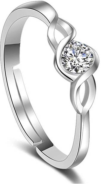 a36c8a848c Engagement Rings - Buy Engagement Rings (सगाई की ...