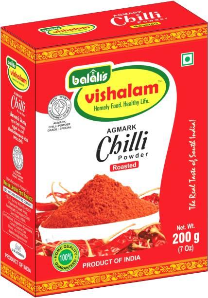 Everest Spices Masala - Buy Everest Spices Masala Online at Best