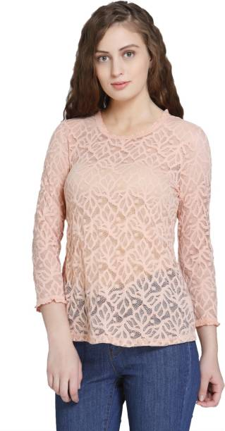 eed8e514864b Vero Moda Clothing - Buy Vero Moda Clothing Online at Best Prices in ...