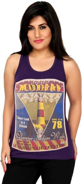 ce3e9f22e307a5 Beach Wear Tops - Buy Beach Wear Tops Online at Best Prices In India ...