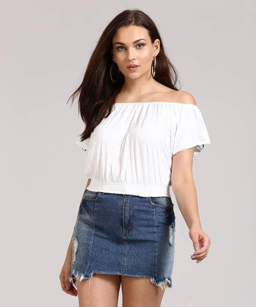 de2119ae6ee6 Forever 21 Shirts Tops Tunics - Buy Forever 21 Shirts Tops Tunics ...
