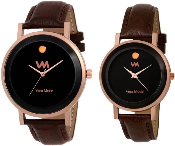 88d6bc6ecd5671 Vera Mode Wrist Watches - Buy Vera Mode Wrist Watches Store Online ...