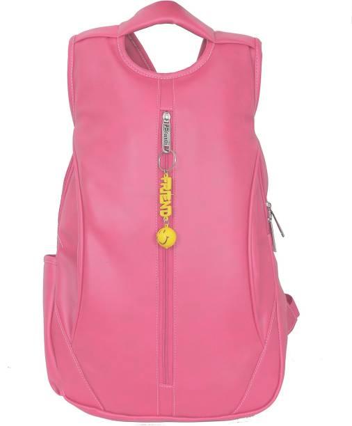 Fd Fashion Trendy 5 Kg Backpack