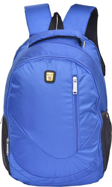5d96879a0f11 Waterproof Backpacks - Buy Waterproof Backpacks online at Best ...