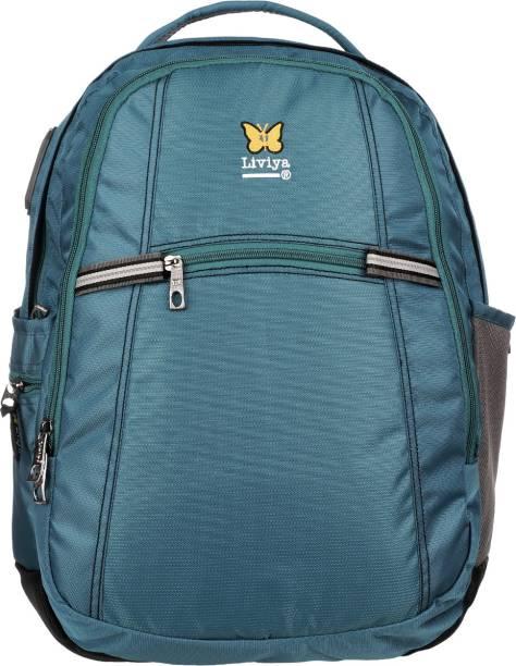 e1efada4f68e43 Liviya Bags Wallets Belts - Buy Liviya Bags Wallets Belts Online at ...