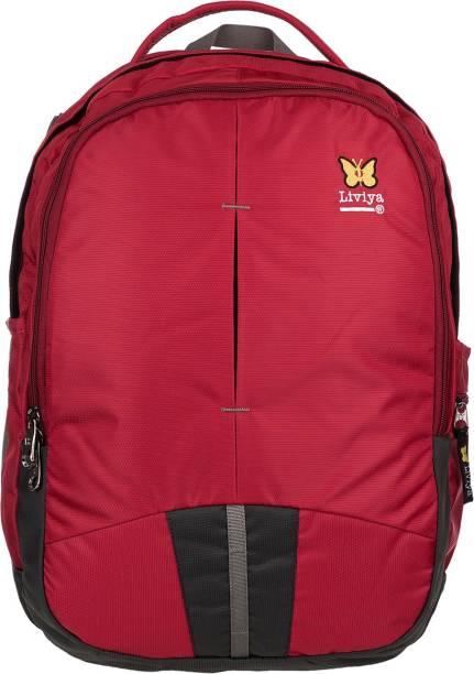 a581de7c34b3 Liviya SB-1514 38 L Backpack