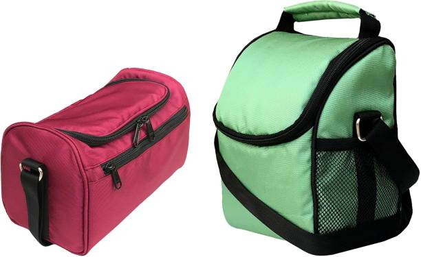 Lunch Bags - Buy Lunch Bags Online at Best Prices In India ... 64704c7312f0b
