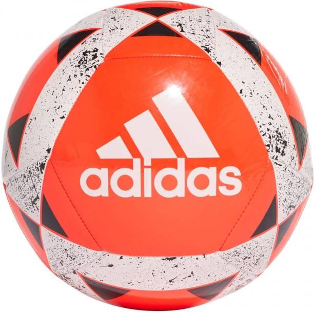 Kids Footballs Buy Kids Footballs Online at Best Prices In