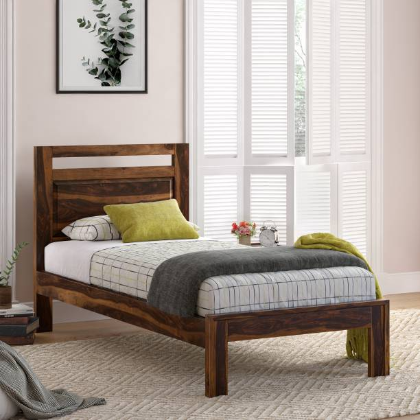 newest collection 9f960 a4052 Single Beds - Buy Kids Single Beds Online at Flipkart Home ...