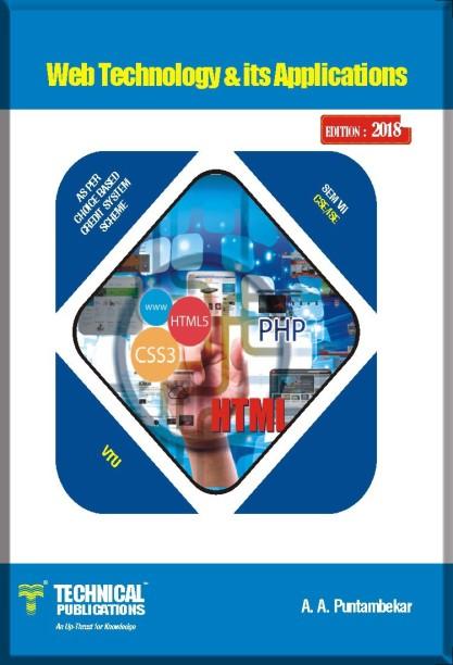 Puntambekar Compiler Design Book Pdf