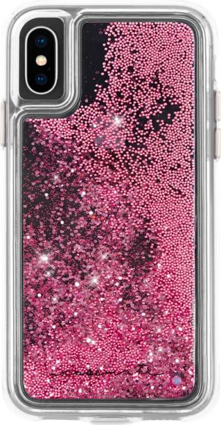huge discount 42d33 57411 Case Mate Cases And Covers - Buy Case Mate Cases And Covers Online ...