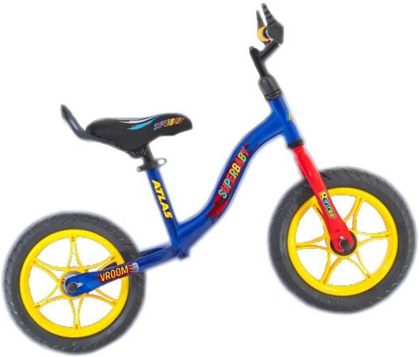 782f7fbbe Atlas Cycles - Buy Atlas Cycles Online at Best Prices in India ...
