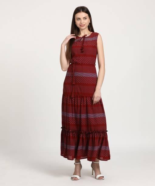 13c672553 Silk Border Sarees Dresses Skirts - Buy Silk Border Sarees Dresses ...