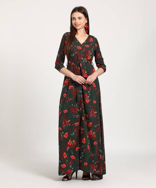3f60451d3e Cotton Dresses - Buy Cotton Dresses Online at Best Prices In India ...