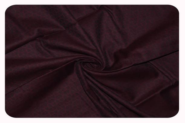 22f0dc551 Maroon Fabrics - Buy Maroon Fabrics Online at Best Prices In India ...