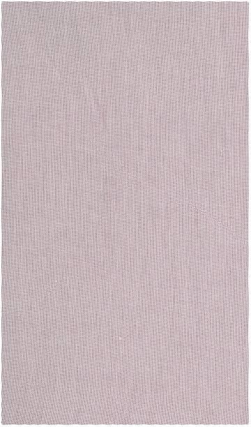2e14cbbc04256 Aarna Fashion Fabrics - Buy Aarna Fashion Fabrics Online at Best ...