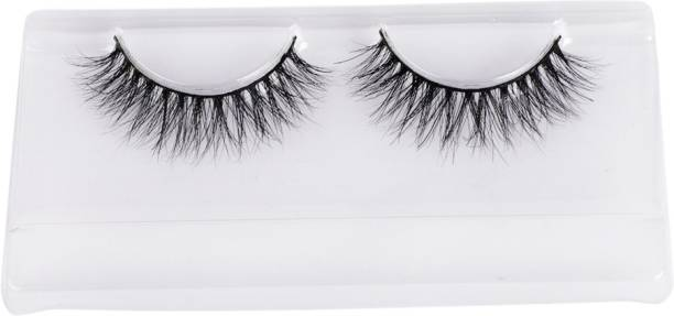 candy Love Styling Eyelash Day and Night PAck