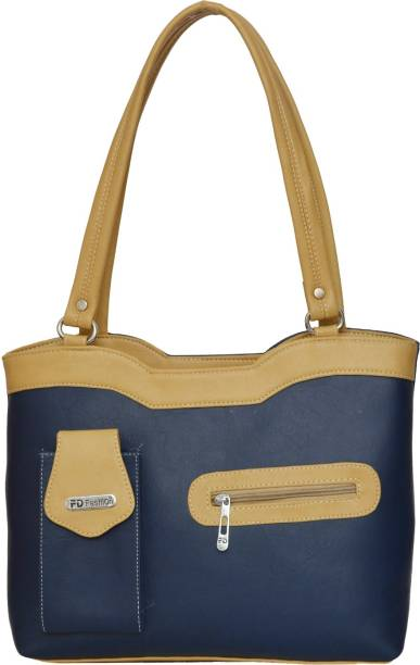 Fd Fashion Shoulder Bag