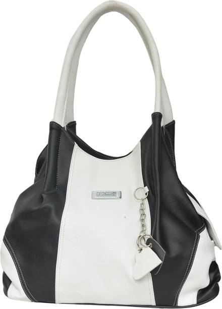 ee8c6a56745 White Handbags - Buy White Handbags Online at Best Prices In India ...