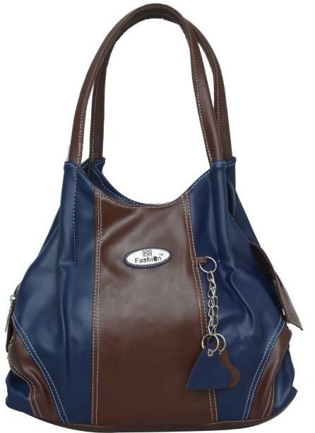 855416b186 Fd Fashion Handbags - Buy Fd Fashion Handbags Online at Best Prices ...