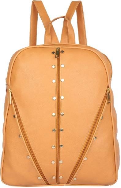 2a2e08a369c2 SAHAL FASHION Sgm Bag 161 15 L Backpack