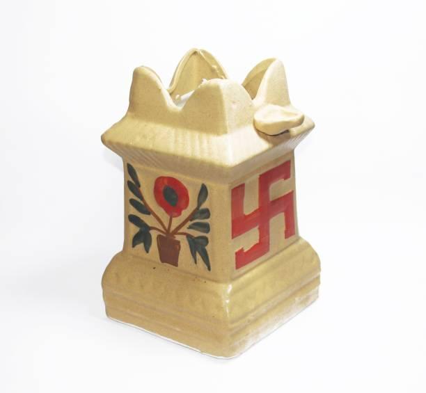 ASHA @ STORE Stone Home Temple