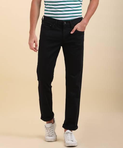 af5c78f6aedc5 Levis Jeans - Buy Levis Jeans for Men   Women online- Best denim ...